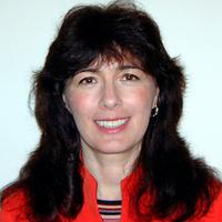 POSTPONED-ECE Distinguished Lecture Series- Joanna Aizenberg