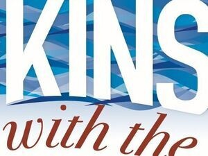 Kinship with the River