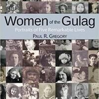 Film Screening: Women of the Gulag