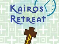 Kairos Retreat