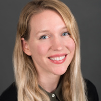 Dana Osterling