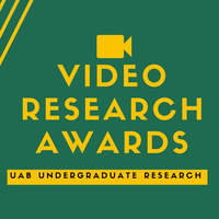 Video Research Awards