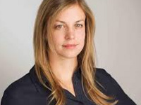 Sara Lageson, PhD.
