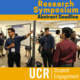 Abstract Deadline - Undergraduate Research Symposium