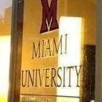 Miami Hamilton Downtown door