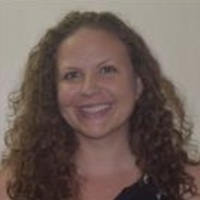 Melissa Conrad: Malaria transmission & molecular epidemiology