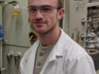 Chemistry Organic 3rd Year Talk: Holt
