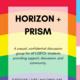 Horizon & Prism