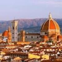 Florence: Bellini Travel