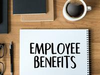 Benefit's Overview Webinar