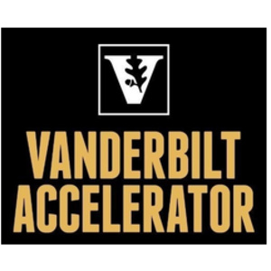 Info Session: Vanderbilt Accelerator — Business Immersions