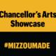 Chancellor's Arts Showcase