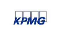 KPMG Info Table