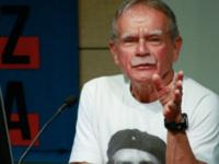 Oscar López Rivera