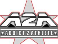 Rob Archulleta - Crossroads in Pueblo & Addicts2Athletes