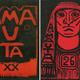 Curator-Led Gallery Talk: The Avant-Garde Networks of Amauta