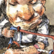 New York Comics & Picture-story Symposium: John Cuneo