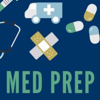 Medical School Prep Session