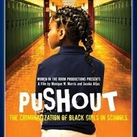 Push Out Documentary Screening and Panel Discussion