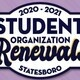 OSA Sboro: Student Organization Renewal Workshop (Cancelled)