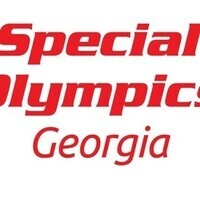 Special Olympics Meeting