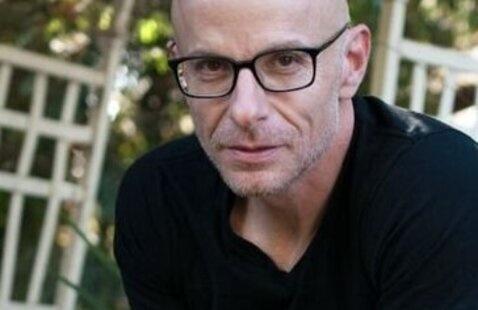 David Treurer