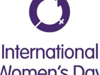 WOCC's International Women's Day