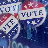 ONLINE PD for DE Secondary School Teachers: Election Economics