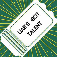 UAB's Got Talent 2020