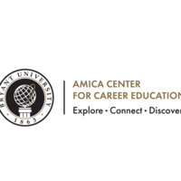 Fall 2020 Career & Internship Fair