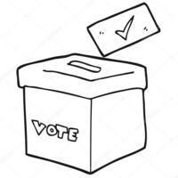 SEAKM Elections