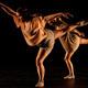 Informal Dance Showcase