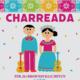 Charreada at UTRGV