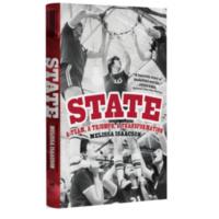 CANCELED - State: A Team, A Triumph, A Transformation