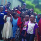 Empowering Girls and Women in Kenya:  the Founding of Dignified Children International, Inc.
