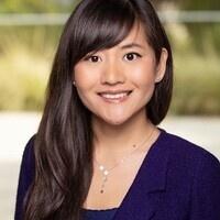 Dr. Olivia Lu