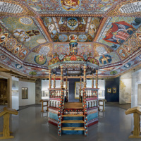 Curating Between Hope and Despair: Creating POLIN Museum of the History of Polish Jews