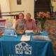 Hospice Volunteer Visitor Information Session