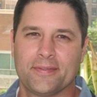 Paul Dunman, Ph.D.; Associate Professor, University of Rochester