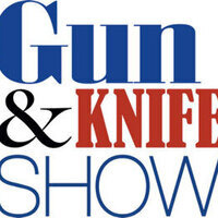 Midwest Arms Collector LLC GUN SHOW