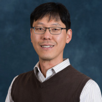 """Department of Environmental Medicine and Public Health Thursday Seminar - Speaker: Sung Kyun Park, Sc.D, MPH """"Challenges of PFAS Epidemiologic Research: Reverse Causation and Non-Monotonic Dose-Responses"""""""