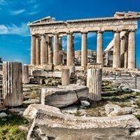 Center for Hellenic Studies