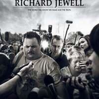 Saturday at the Cinema: Richard Jewell