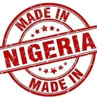 CANCELLED: Made in Nigeria, Made in China: Nigerian Mobility and Commerce in the Global South | Global Studies