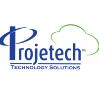 Projetech Information Session- Learn about internships and jobs in the technology space!