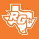Texas Night   UTRGV Baseball vs. Texas Southern