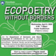 EcoPoetry Without Borders 2020
