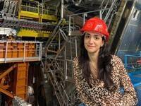 LEPP Joint Seminar: Caterina Vernieri, CERN