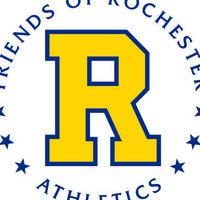 13th Annual Friends of Rochester Athletics Golf Classic