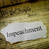 Impeachment and its Aftermath: The Constitution in the Age of Trump